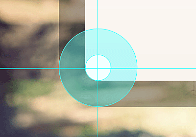 Quick Tip: Rounded Corners Done Right