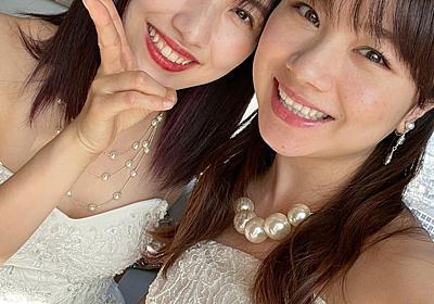 モーニング娘。'20 天気組『まーちゃん!石田亜佑美』