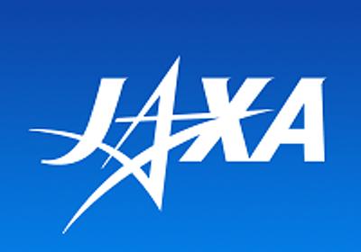 JAXA | 国際宇宙ステーション長期滞在クルー 野口聡一宇宙飛行士搭乗のクルードラゴン宇宙船(Crew-1)の打上げ日時について
